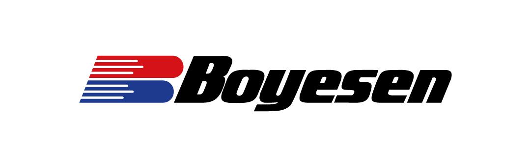 Boyesen Factory Racing