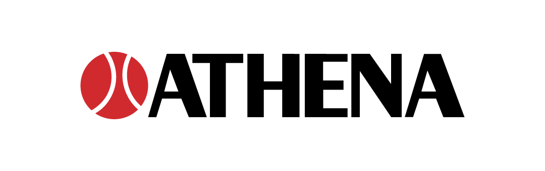 Athena Parts